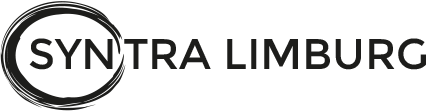 Logo SYNTRA Limburg